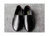 China stock cheap men shoes casual shoes XY05