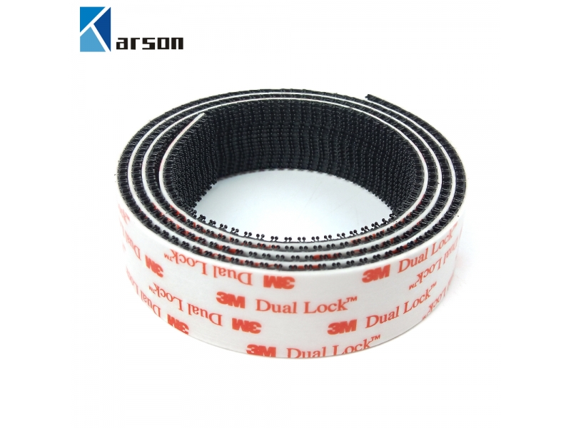 1Meter Best Selling Sj3550 With High Quality  3M Dual Lock Reclosable Fastener