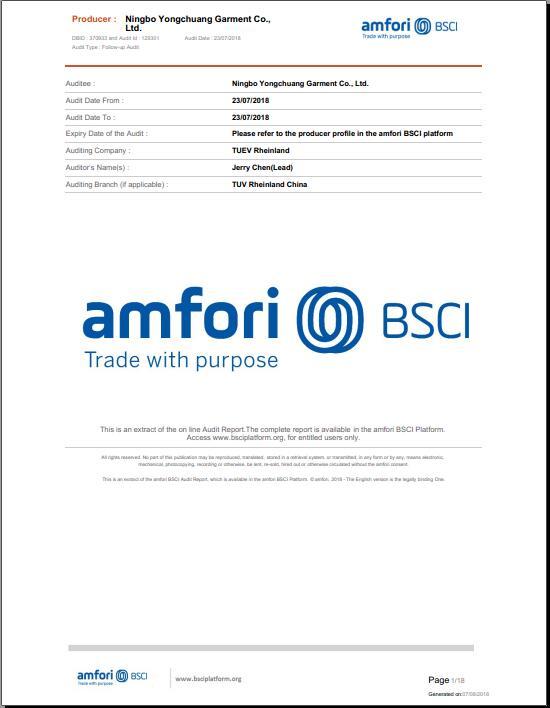 18年-BSCI证书.jpg
