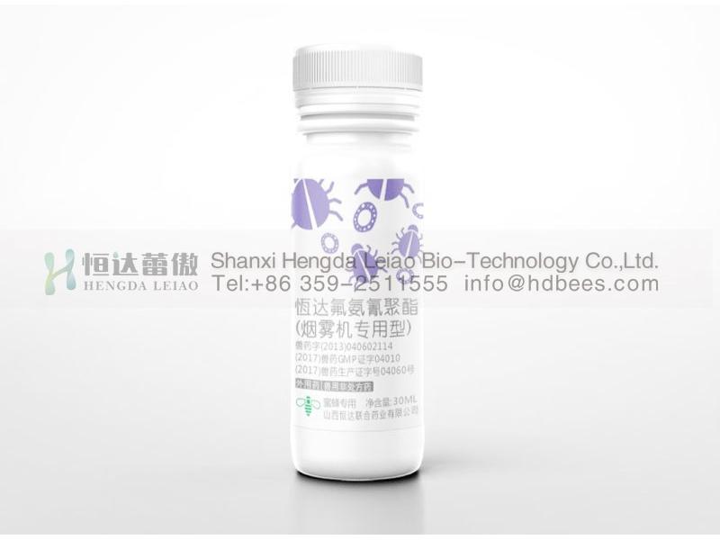 Anti-mites Liquid supplier