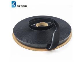 China Supplier Custom 3M High Performance Acrylic Reclosable Hook and Loop Fastener Tape  SJ3571 SJ3