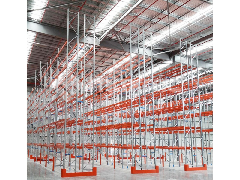 Warehouse Racking,Warehouse Pallet Racking,Industrial Storage Racking System