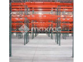 Warehouse Pallet Racking,Industrial Storage Racking System,Warehouse Racking