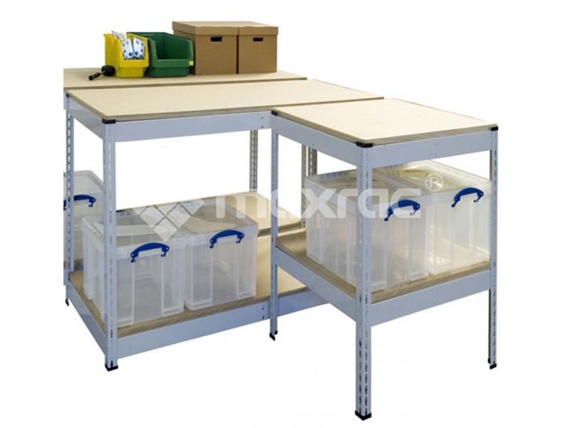 Rivet shelving,Longspan Shelving,Storage Shelving Solutions