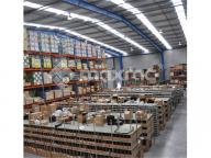 Slotted angle shelving,Storage Shelving Solutions,Commercial Storage Shelving Units