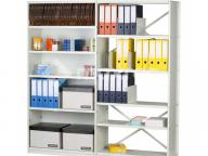 Tri shelving,Longspan Shelving,Storage Shelving Solutions