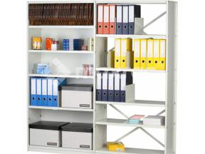 Tri shelving,Longspan Shelving,Storage Shelving Solutions