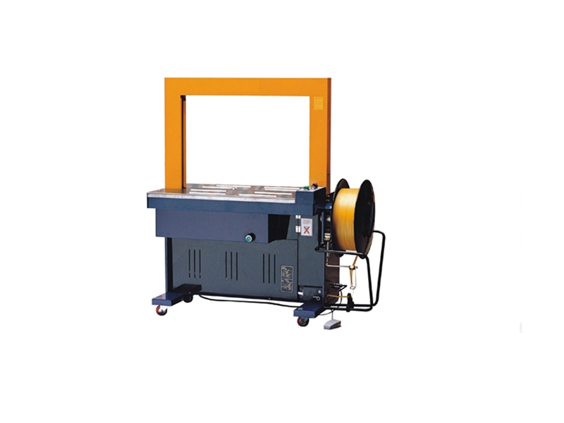 Automatic banding machine-PP