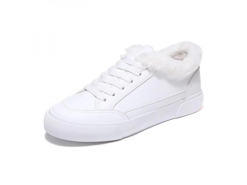 Classical Simple low price online shop ladies canvas shoes Vulcanized shoesZY03