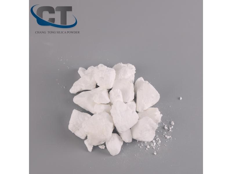 Cristobalite flour 400 mesh for quartz stone