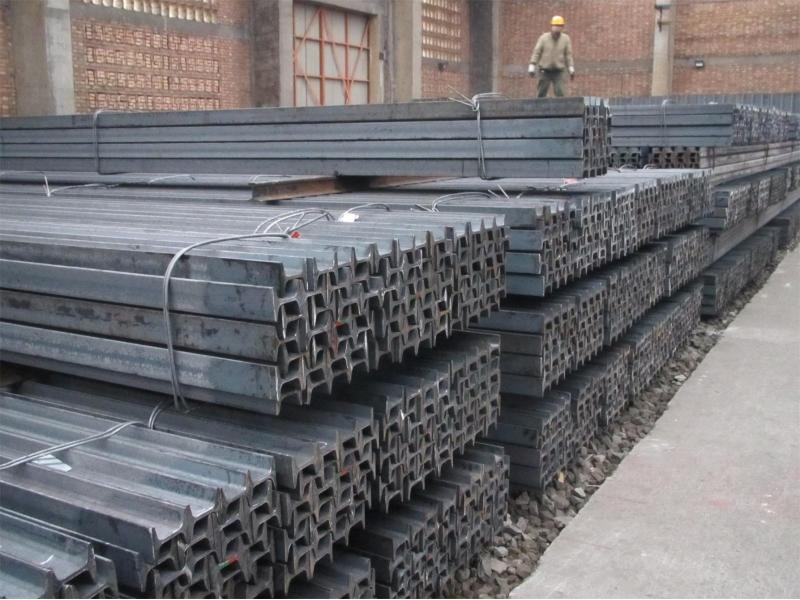 9# I Beam for Mining
