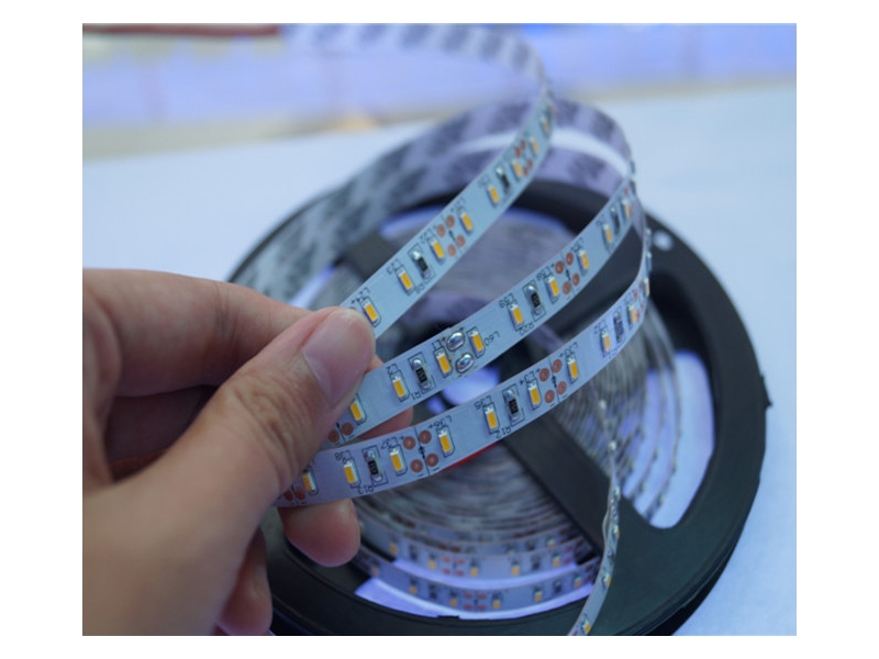 factory SMD3528 cheap price flexible led strip light
