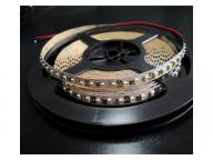 factory high quality SMD2835 flexible led strip light