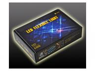 factory high quality USB SMD5050 TV flexible led strip light