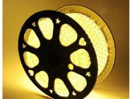 220v IP68 SMD5050 RGB flexible led strip light