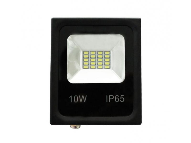 cheap price SMD outdoor lighting CE 220v led flood light SMD