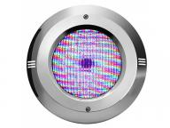 IP68 RGB led underwater light for swimming pool light