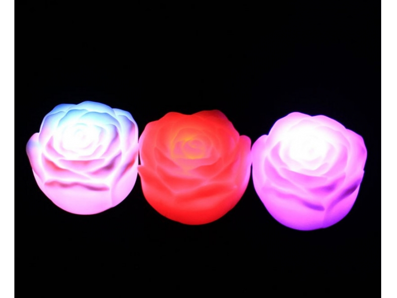 IP68 RGB color changing led light to  decorate your swimming pool