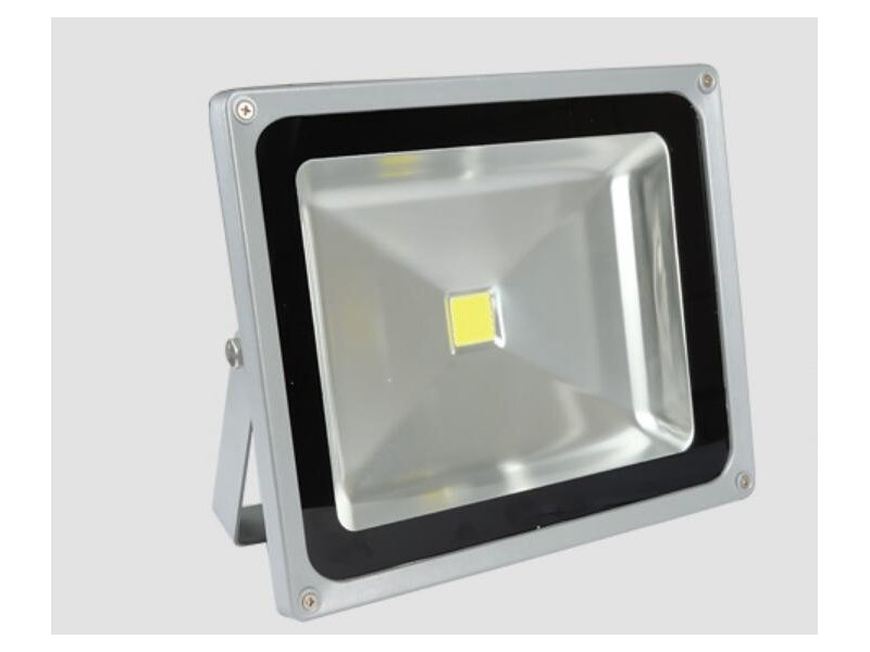 cheap price 20W COB outdoor lighting CE 220v led flood light