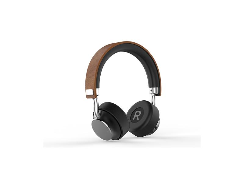 CY-F8 Headphone