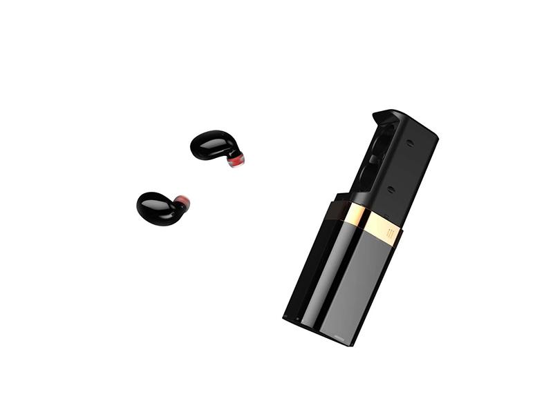 CY-B2 Tws earphone