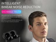 CY-B10 Tws earbuds