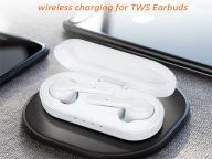 CY-X8 Tws earphone