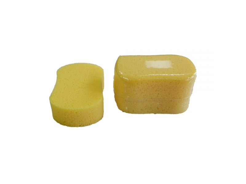 Water Absorption Hydrophilic Cleaning Sponge