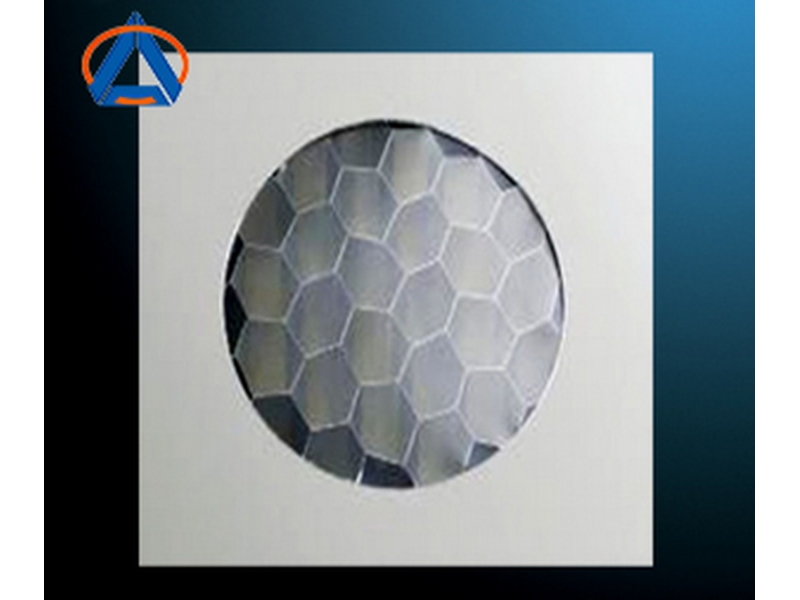 Hot Sale ALUMINUM PANEL, ALUMINUM PANEL Manufacturer