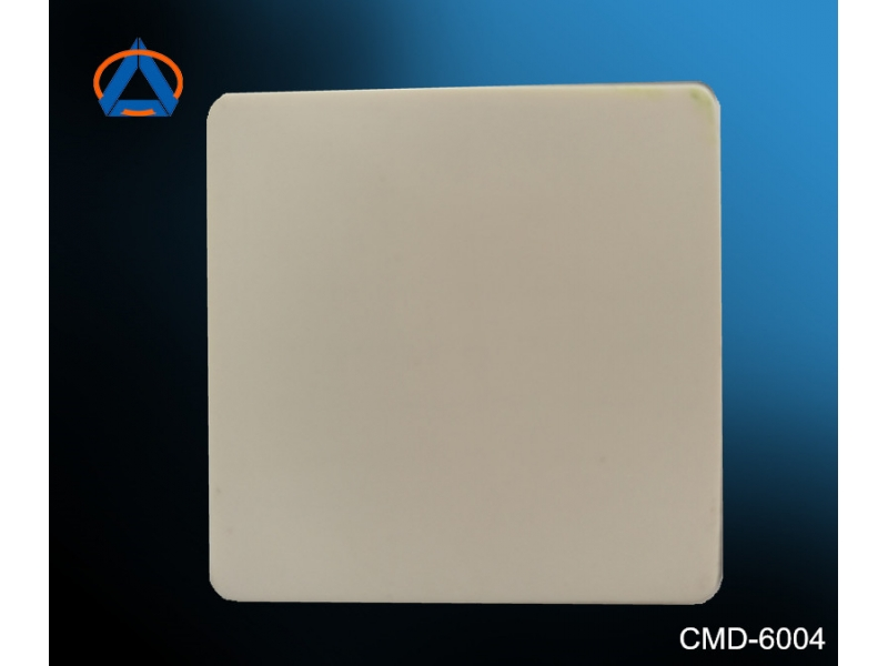 PVC RUBBER FLOOR-ANTISTATIC SERIES