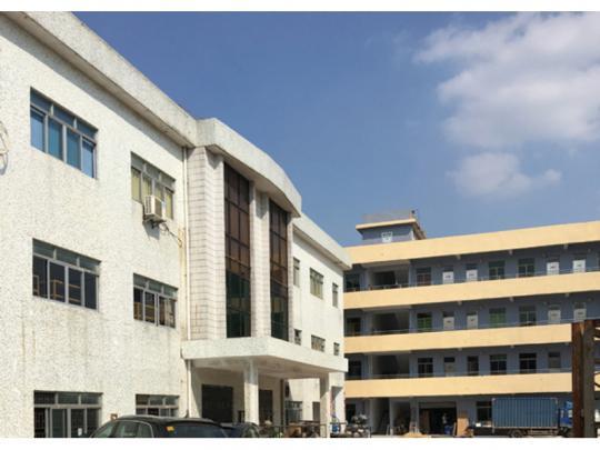 Huizhou Sinlong Craftworks Co., Ltd