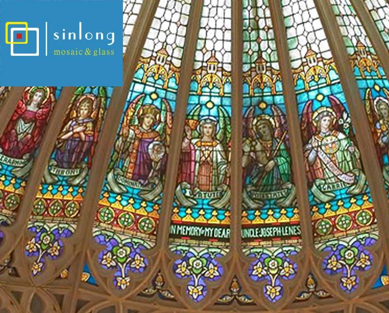 SL12-X929 church skylight.jpg
