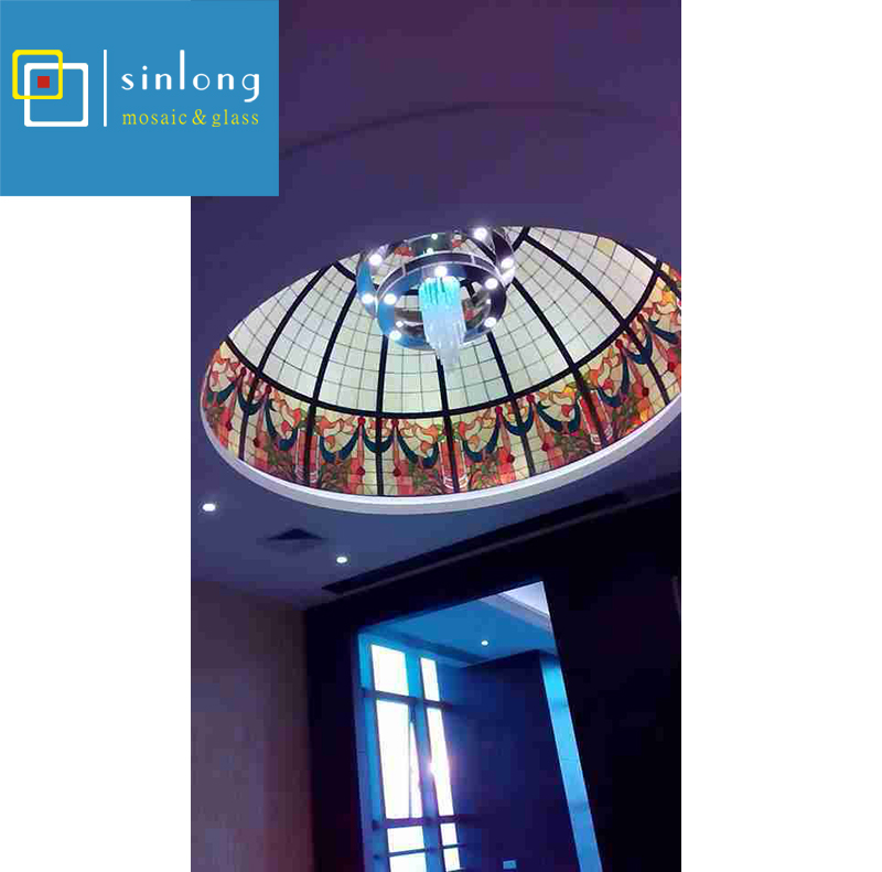 SL12-X938 decorative art glass roof skylight.jpg