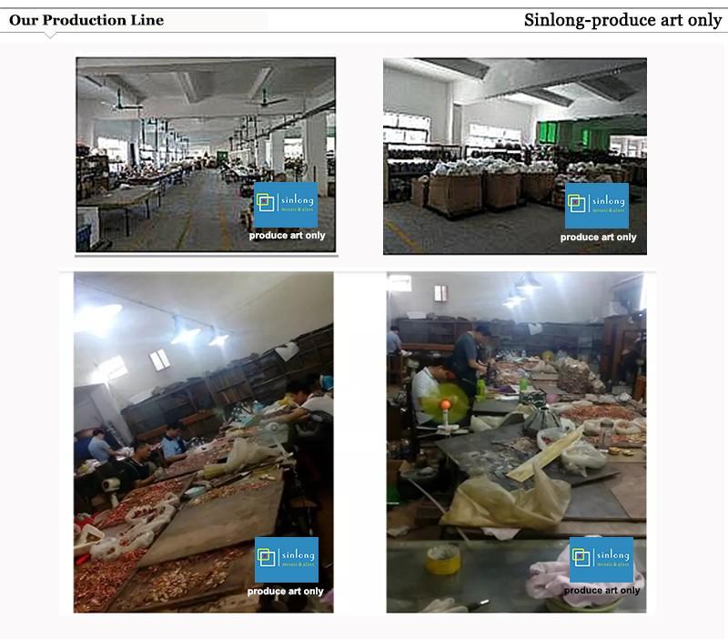 production line-1.jpg