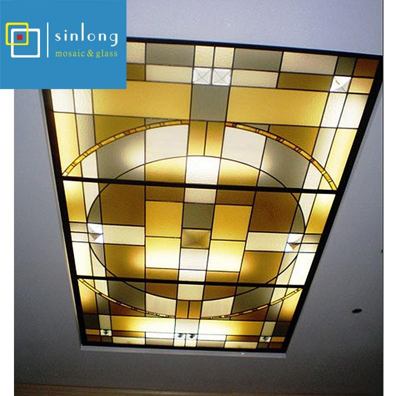 SL12-X940 flat stained glass skylight.jpg