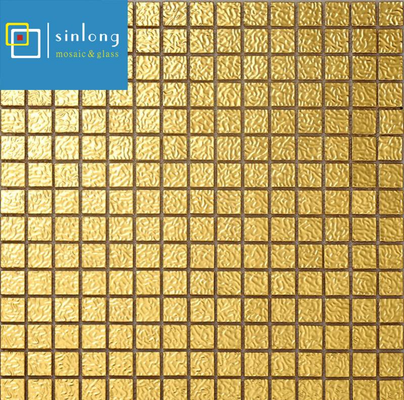 JP05-20 24k gold tiles.jpg
