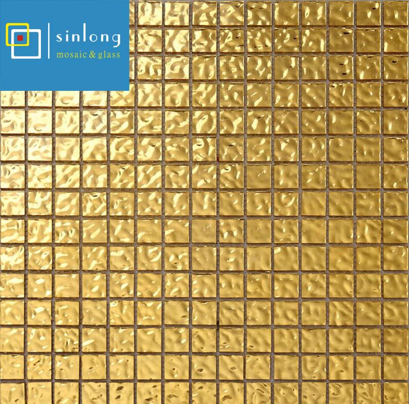 JD04-20 24k real golden tiles.jpg