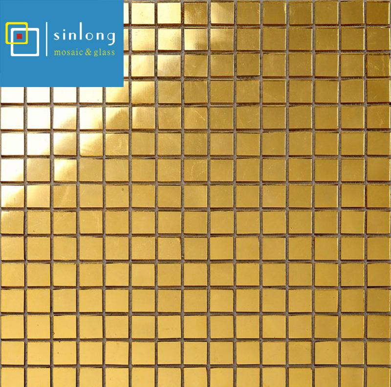 JD03-20 real gold tile.jpg