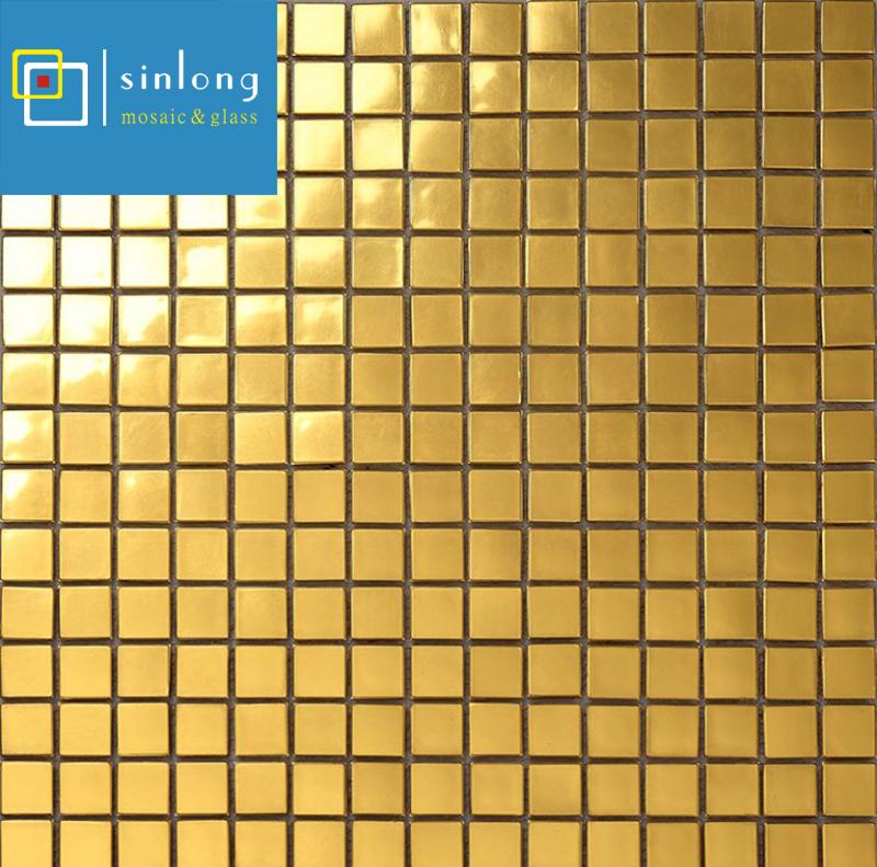 JP06-20 real golden mosaic tiles.jpg