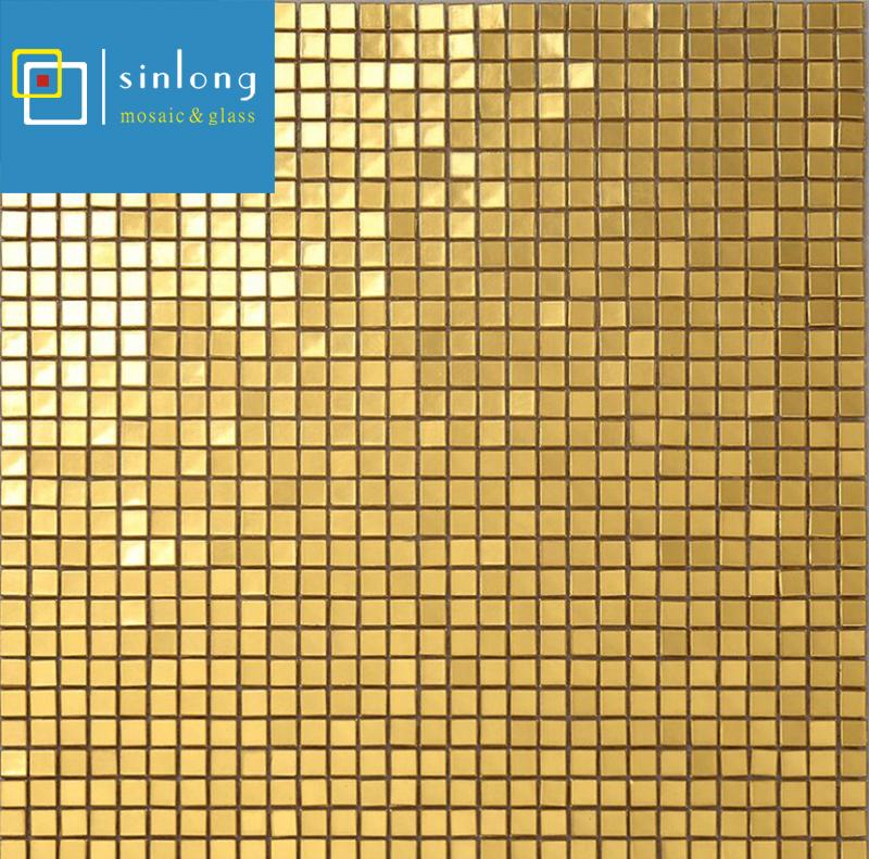 JP06-10 24k real gold mosaic.jpg