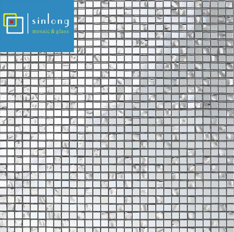 silver mosaic-JP03+JP04-10.jpg