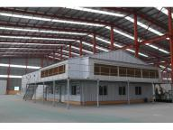 Qingdao Xinguangzheng Steel Structure Co., Ltd.