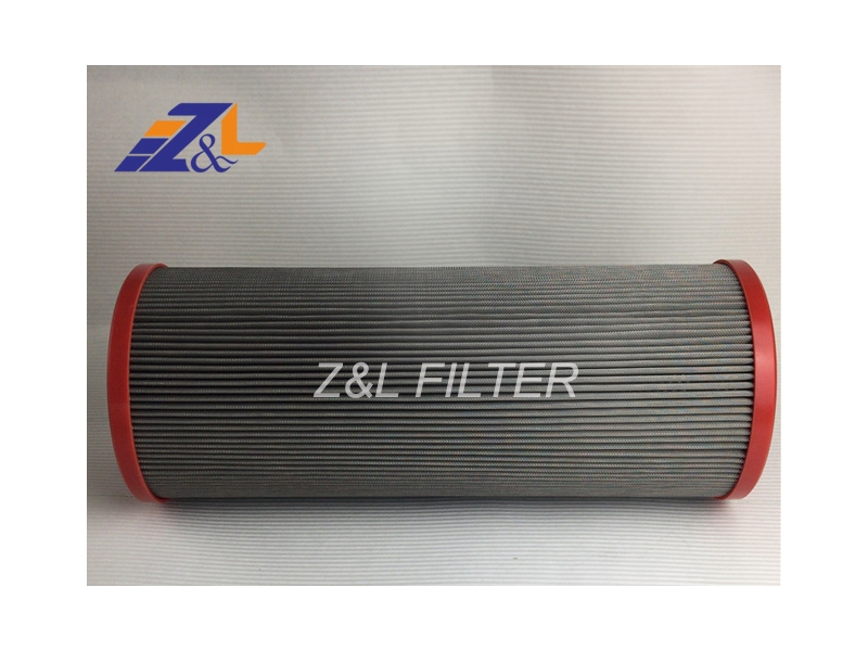 Alternative wind power electricity  gear box filter 319435-1 chinese factory produces hydraulic oil