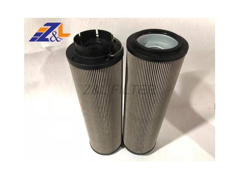 Z&L Replacement wind power filter cartridge filter element 1300R010BN4HC/B4-KE50