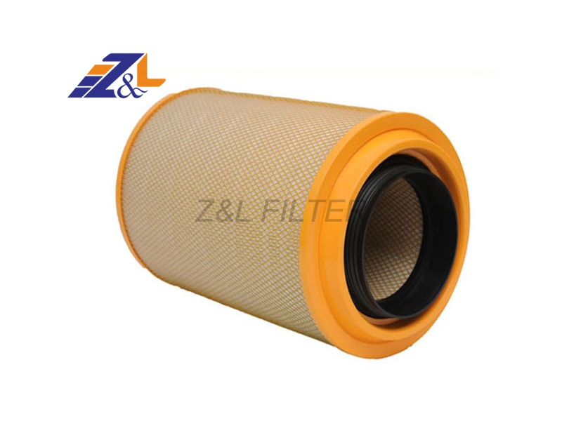 China factory for Industrial 8231101804 P175120 HF35252 Oil Filter element