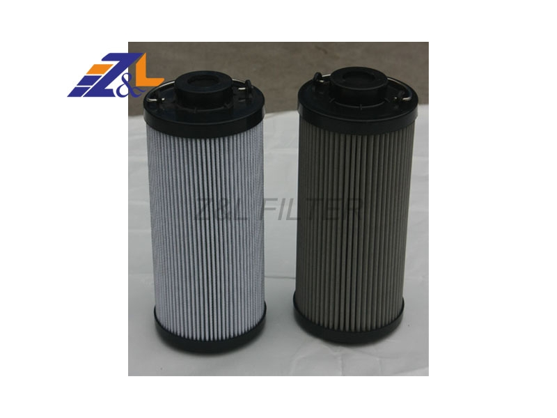 The replacement for Z&L  hydraulic system return oil filter element 2600R010BN3HC,HYDRAULIC OIL