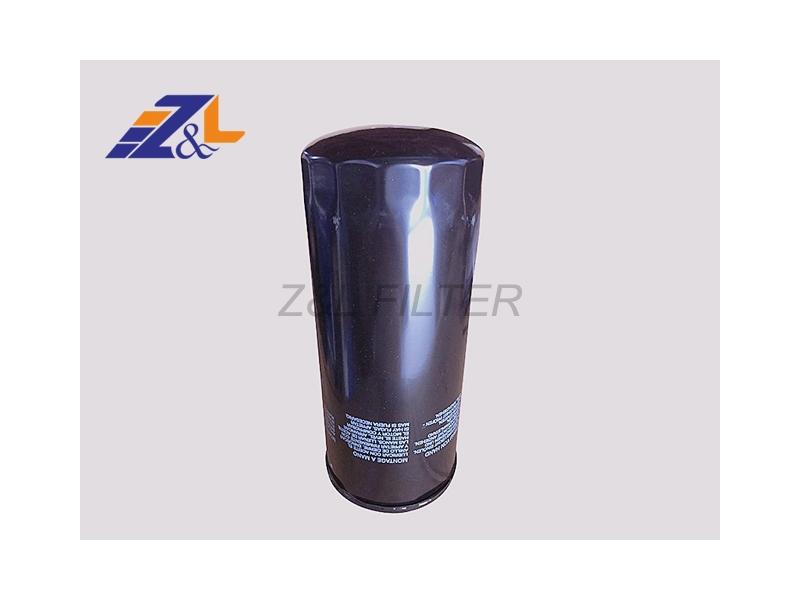 Heavy Duty Truck Parts Diesel Oil Filter OEM 2059778 2077885 1117285 1347726 for SC Fuel Filter