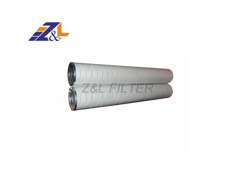 Z&L Repalcement Alternative best quality hydraulic oil filter element filter cartridge HC8300FKN