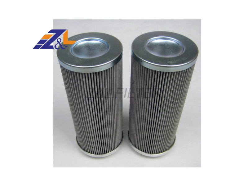1250488 Replacement Hydraulic Filter Element 0110D010BN4HC 0110D010ON
