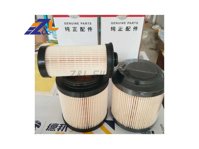 Replacement Caterpillar 513-4493 5134493 FUEL WATER SEPARATOR  oil filter Standard High Efficiency